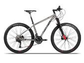 Велосипед Twitter Werner - Фото 0