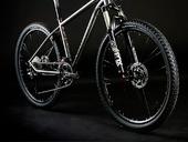 Велосипед Twitter Werner - Фото 2