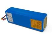 Литий-ионная батарея для электровелосипеда\электросамоката McNair 13Ач (32650) - Фото 2
