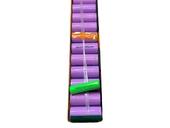 Литий-ионная батарея для электровелосипеда\электросамоката McNair 13Ач (32650) - Фото 4