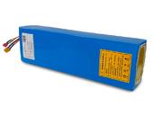 Литий-ионная батарея для электровелосипеда\электросамоката McNair 18Ач (32650) - Фото 2