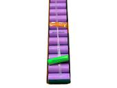 Литий-ионная батарея для электровелосипеда\электросамоката McNair 18Ач (32650) - Фото 4