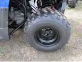 Бензиновый багги Joy Automatic Desert Racer UTV FC150-2 (150 кубов) - Фото 14