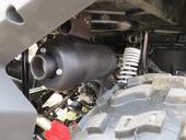 Бензиновый багги Joy Automatic Desert Racer UTV FC150-2 (150 кубов) - Фото 22