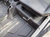 Бензиновый багги Joy Automatic Desert Racer UTV FC150-2 (150 кубов) - Фото 29