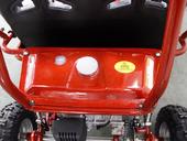 Бензиновый багги Joy Automatic Trophy FC50 - MC 404 (49 кубов) - Фото 20