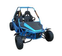 Yacota Ranger 150