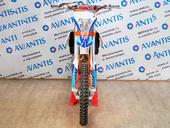Кроссовый мотоцикл Avantis Enduro 250 21/18 (172 FMM Design KT) - Фото 5