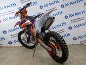 Кроссовый мотоцикл Avantis Enduro 300 Pro/EFI (Design KT 2018) - Фото 11