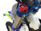 Кроссовый мотоцикл Avantis Enduro 250 (172 FMM Design HS) - Фото 2
