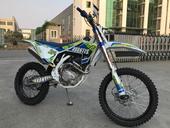 Кроссовый мотоцикл Avantis Enduro 250 (172 FMM Design HS) - Фото 6