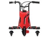 Дрифтовый электробайк Drift Rider - Фото 1