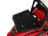 Электрический мотоцикл Joy Automatic MC-242 - Фото 4