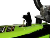 Электрический мотоцикл Joy Automatic MC-244 - Фото 4