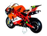 Минимото MOTAX 50 cc в стиле Ducati - Фото 3