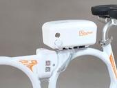 Электровелосипед Airwheel E3 - Фото 18