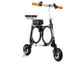 Электровелосипед Airwheel E3 - Фото 1