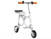 Электровелосипед Airwheel E3 - Фото 5