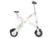 Электровелосипед Airwheel E6 - Фото 0