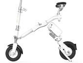 Электровелосипед Airwheel E6 - Фото 10