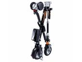 Электровелосипед Airwheel E6 - Фото 2
