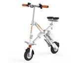 Электровелосипед Airwheel E6 - Фото 3