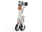Электровелосипед Airwheel E6 - Фото 6