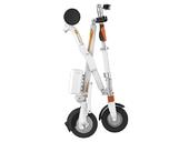 Электровелосипед Airwheel E6 - Фото 7