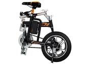 Электровелосипед Airwheel R5 - Фото 9
