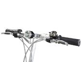 Электровелосипед Airwheel R5 - Фото 11