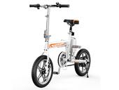 Электровелосипед Airwheel R5 - Фото 3
