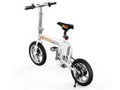 Электровелосипед Airwheel R5 - Фото 5