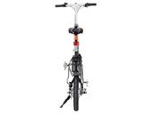 Электровелосипед Airwheel R5 - Фото 7