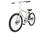 Электровелосипед Airwheel R8 (батарея LG 214,6 Вт*ч) - Фото 2