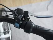Электровелосипед AJ-EBA106-F - Фото 2