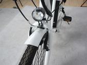Электровелосипед AJ-EBA106-F - Фото 3