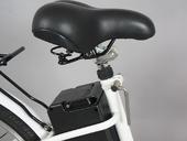 Электровелосипед AJ-EBA106-F - Фото 4