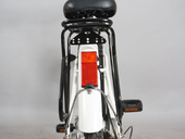 Электровелосипед AJ-EBA106-F - Фото 5