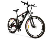 Электровелосипед Ancheer 250W - Фото 0