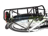 Электровелосипед Benelli 20 City Link - Фото 11
