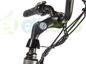 Электровелосипед Benelli 20 City Link - Фото 12