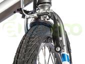 Электровелосипед Benelli 20 City Link - Фото 7