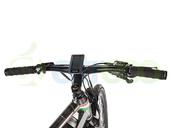 Электровелосипед Benelli 700W Rapida - Фото 3