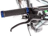 Электровелосипед Benelli Alpan Pro - Фото 3