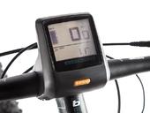 Электровелосипед Benelli Alpan Pro - Фото 6