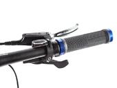 Электровелосипед Benelli Alpan Pro - Фото 7