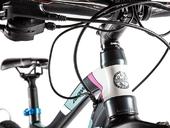Электровелосипед Benelli Alpan Pro - Фото 8