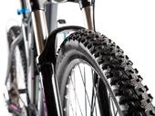 Электровелосипед Benelli Alpan Pro - Фото 11