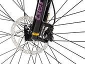 Электровелосипед Benelli Alpan Pro - Фото 12