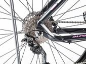 Электровелосипед Benelli Alpan Pro - Фото 19